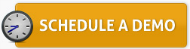 schedule-demo_for_website.png
